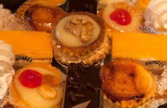 pasteles-confiteria-rufino-aracena