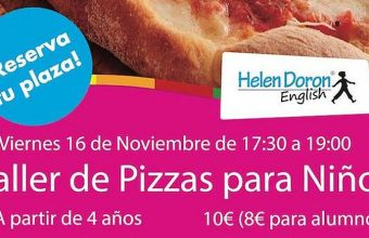 pizzas 847