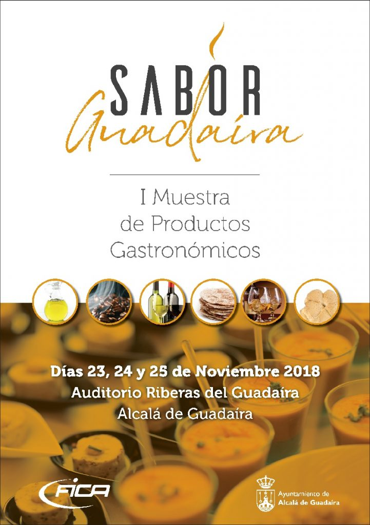 programa-Sabor-Guadaira-001