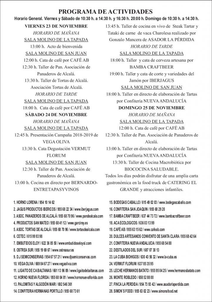 programa-Sabor-Guadaira-002