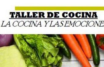 taller-cocina-adultos847