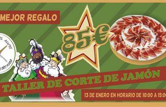 CURSO DE REGALO847