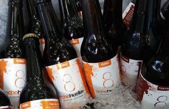 botellas847