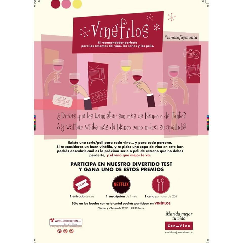 vinefilos2