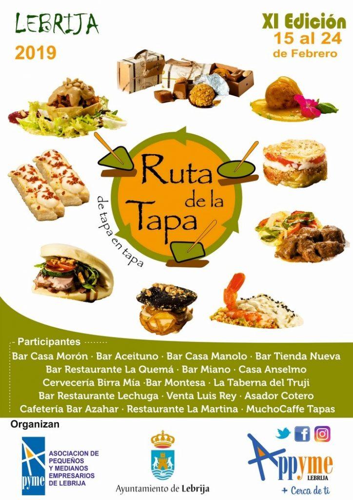 Presentacion-XI-Ruta-de-la-Tapa-2019-1.jpg_691060903