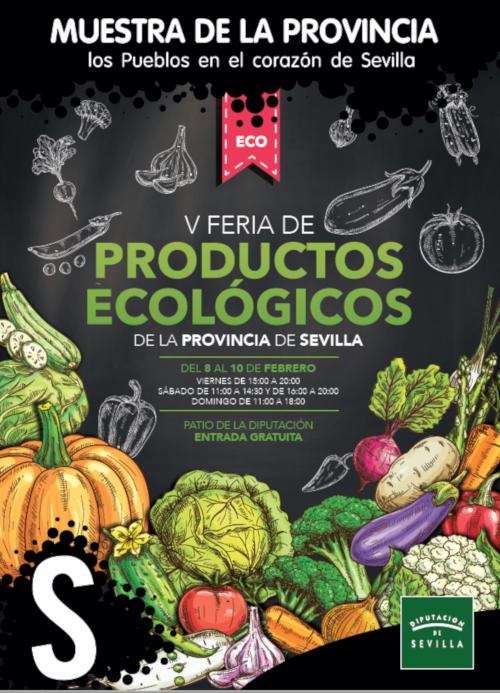 cartel_feria_productosecologicos