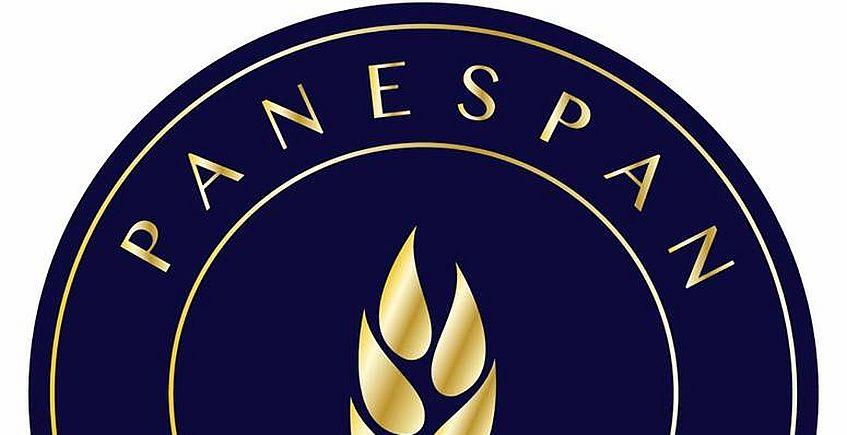 La asociación de panaderos Panespan celebra en Utrera su primera reunión constitutiva