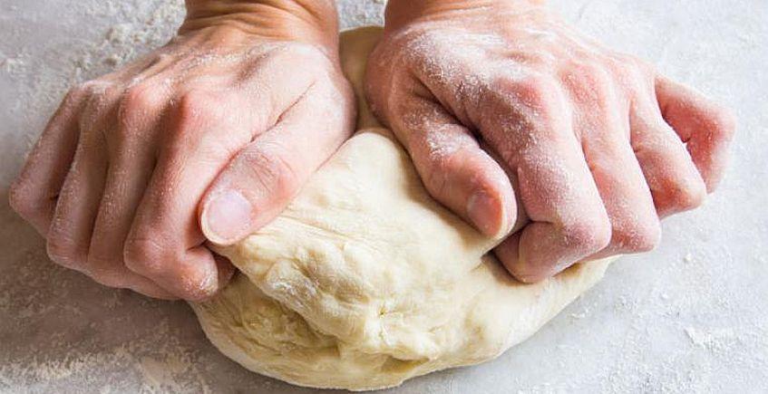 12 y 26 de enero. Taller detox y de pan integral en Herboteca Natural