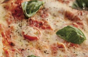 pizza847