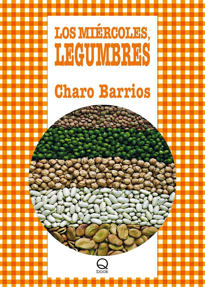 portada miercoles legumbres