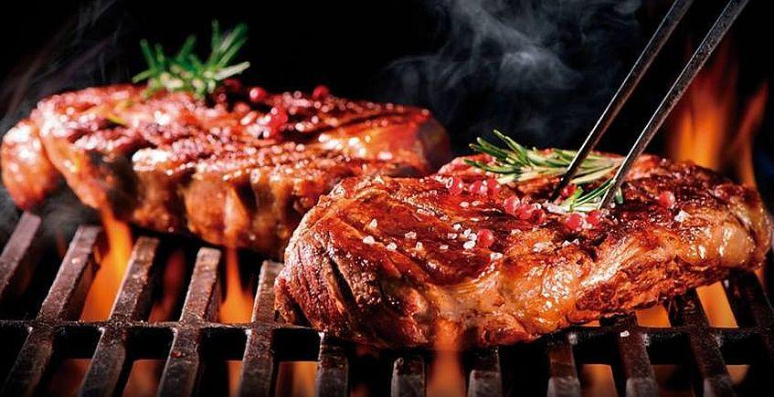 Del 18 al 27 de enero. III Jornadas Gastronómicas de Cerdo Ibérico en El Quinqué