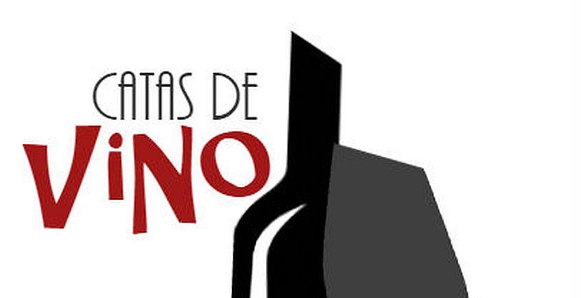 18 de enero. Dos Hermanas. Cata de vinos tintos de la provincia de Sevilla