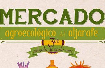 2019-02-Cartel-Mercado-Mensual-BR 847