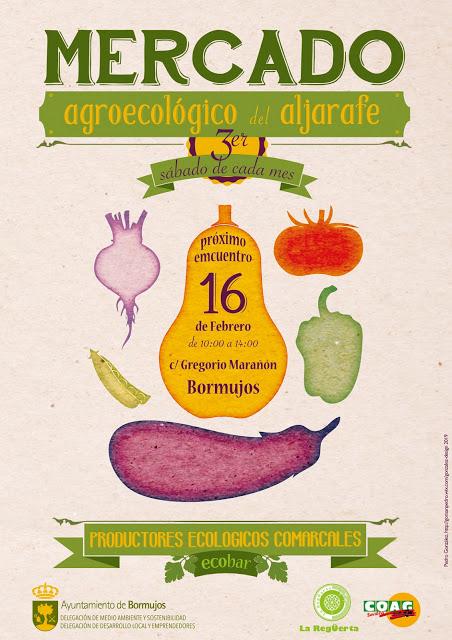 2019-02-Cartel-Mercado-Mensual-BR