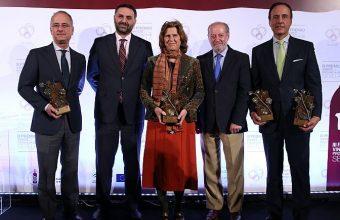 Ganadores III Premios Vinos (2018) 847