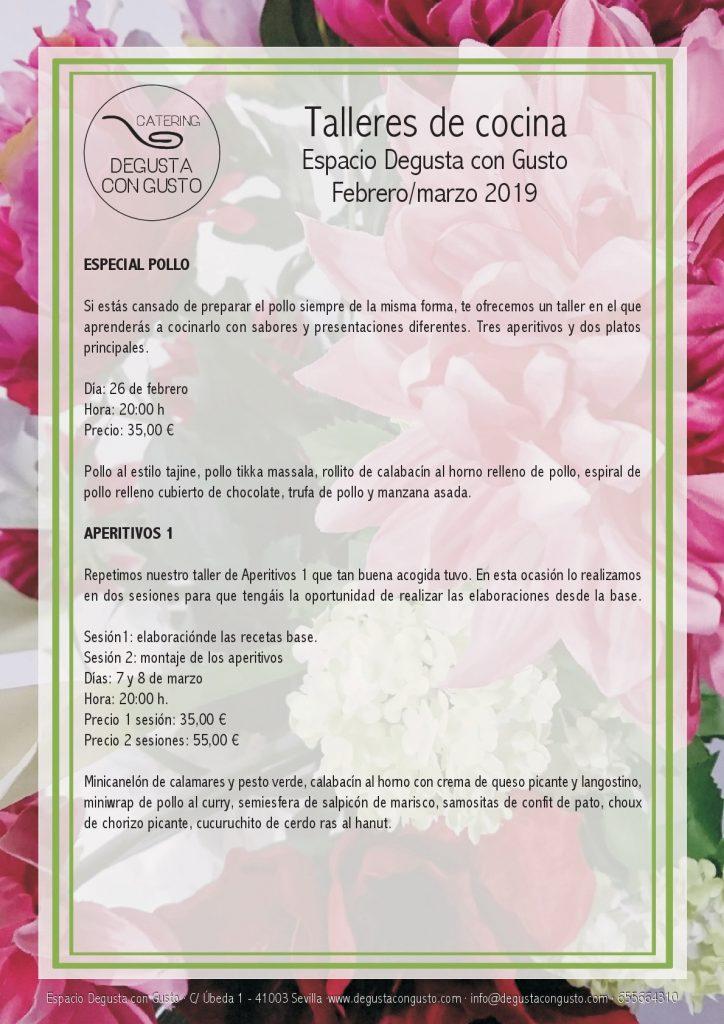 TALLERES-febrero-y-marzo-002