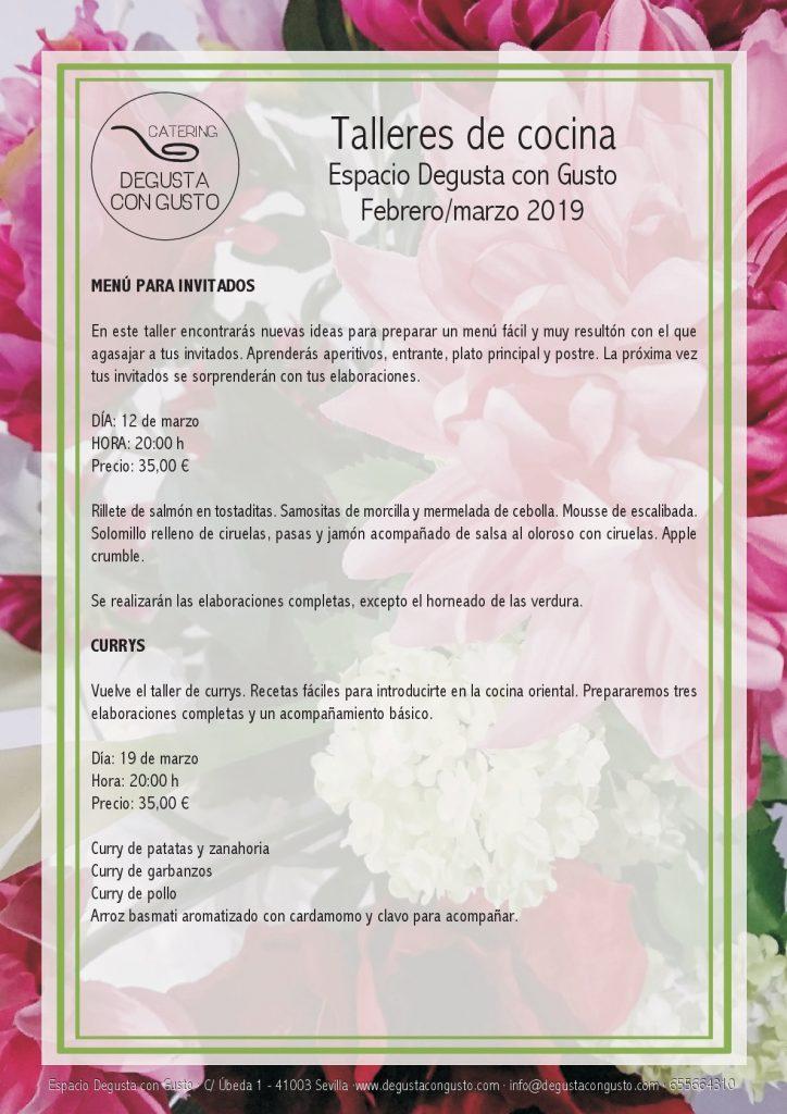 TALLERES-febrero-y-marzo-003