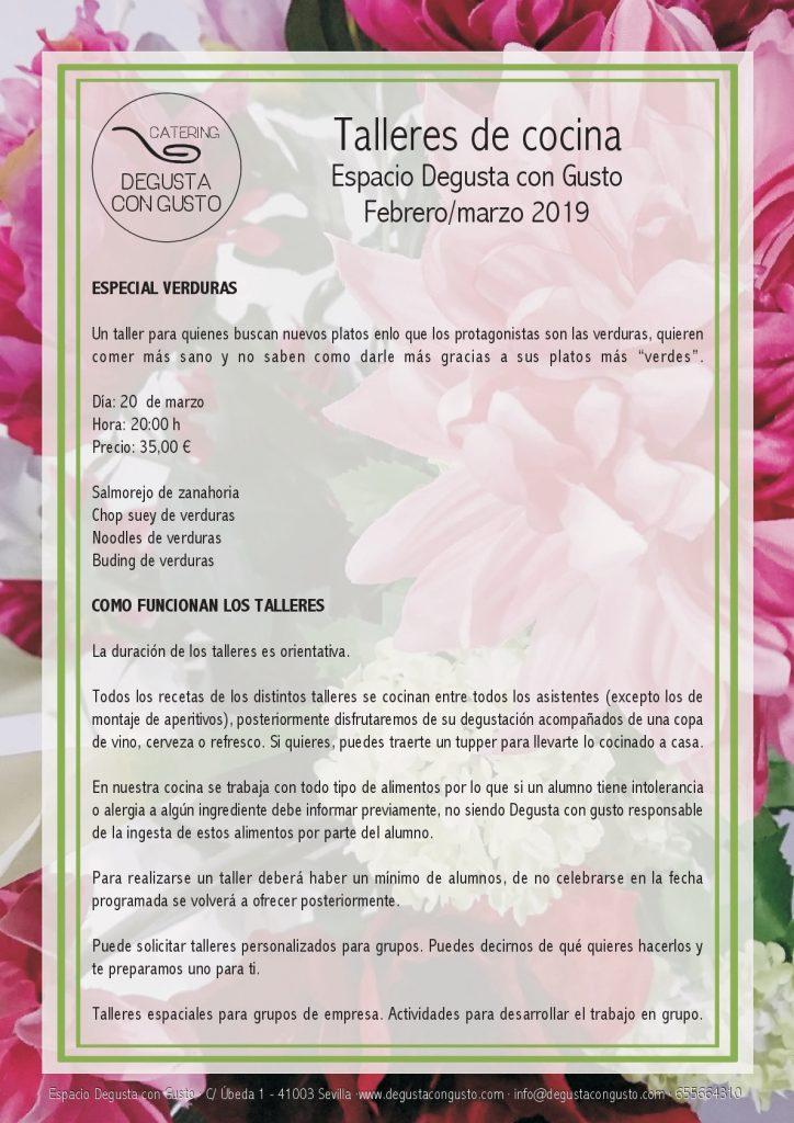 TALLERES-febrero-y-marzo-004