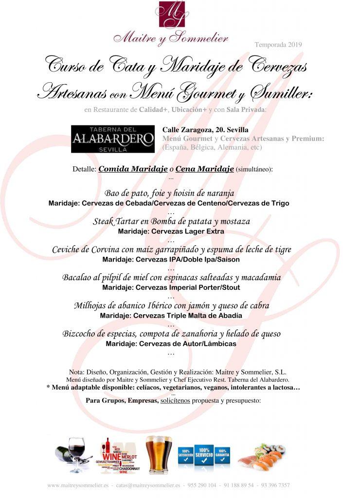 curso_de_cata_y_maridaje_gourmet_de_cervezas_en_sevilla