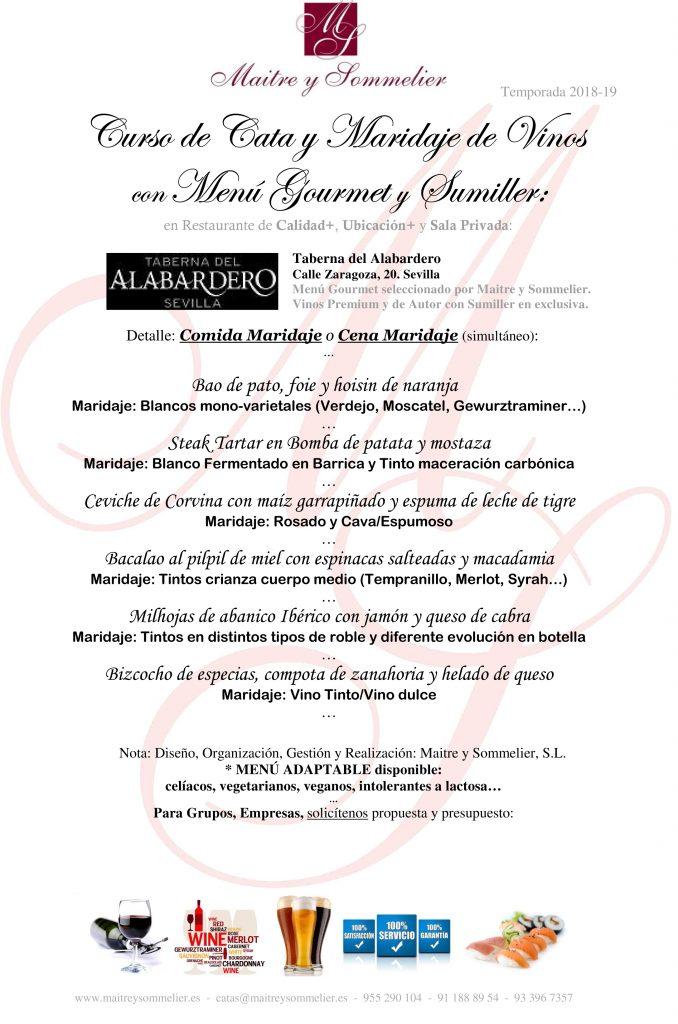 curso_de_cata_y_maridaje_gourmet_de_vinos_en_sevilla-alabardero