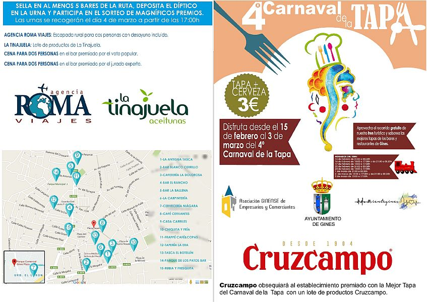 diptico-carnaval-tapa-2019-001 847