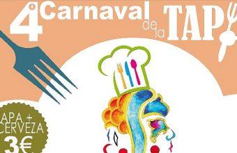 diptico-carnaval-tapa-2019-001 portada
