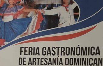feria dominicana847