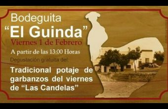 guinda