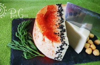 taller de quesos847