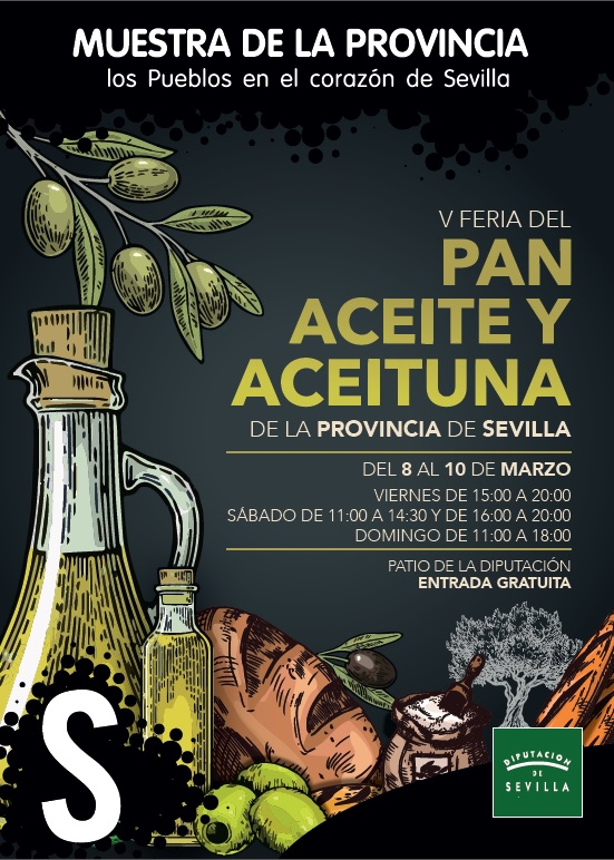 Cartel_Pan_Aceite_y_Aceituna