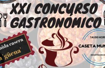 XXI-concurso-gastronomico.jpg_374706710