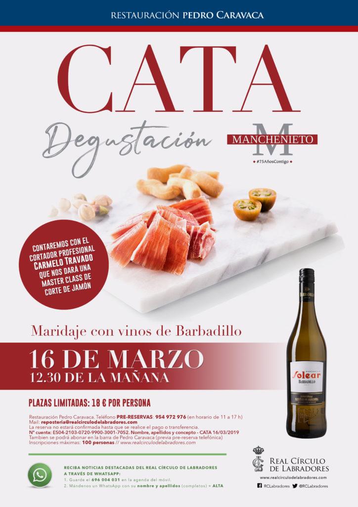cata-2019-rcl-724x1024