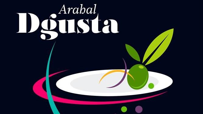 Últimos días para disfrutar de la III Ruta de la Tapa y Cocktail 'Arahal Dgusta'
