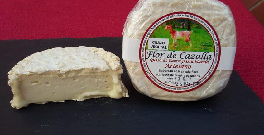 ¡Del queso... hasta la corteza!