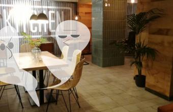 sala-fantasmal