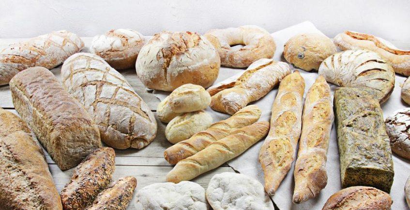Los panaderos artesanales acogen la nueva ley del pan con cautela