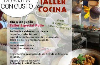 taller-pollo