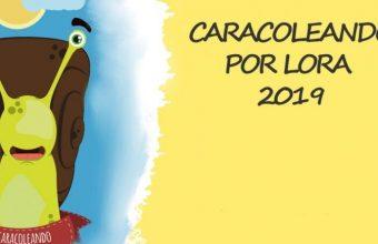 tarjeta-caracoleando_page-0001-847x435 borrado