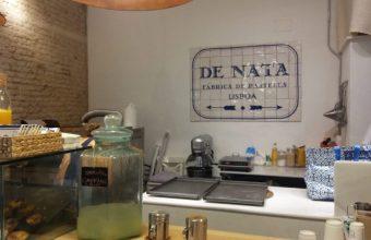 De Nata_Sevilla