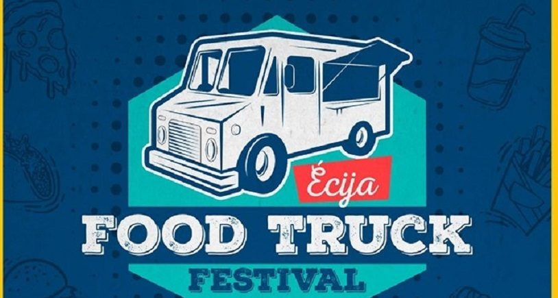 Festival de Gastronetas y comida sobre ruedas. Del 7 al 9 de junio. Écija.