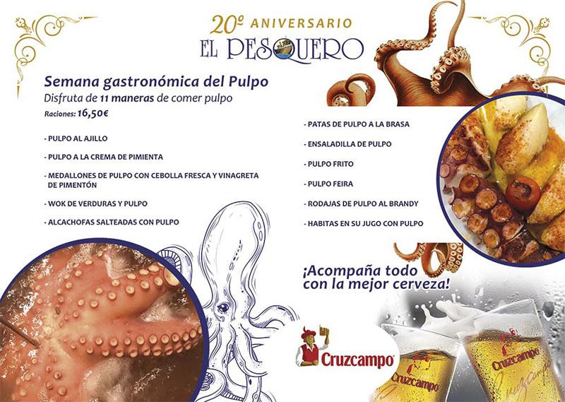 diptico_pulpo-1-_peq