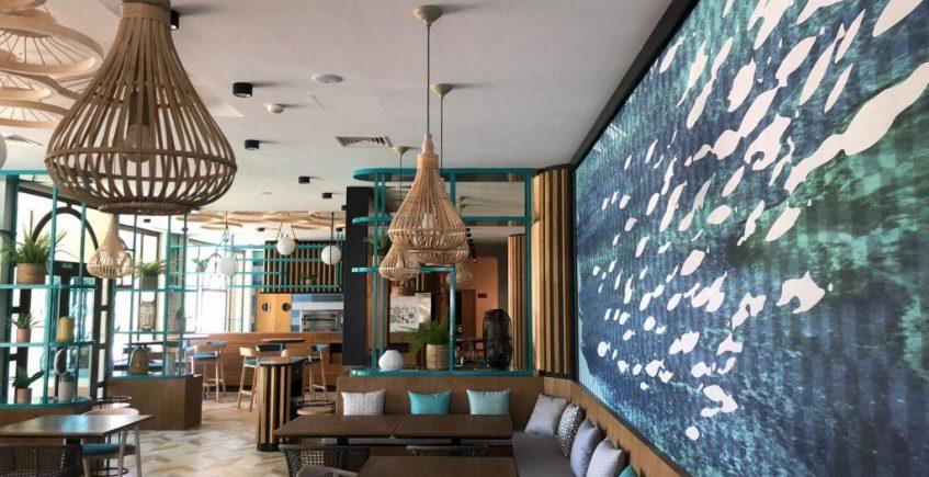 Unas jornadas abordarán las nuevas experiencias gastronómicas en hoteles