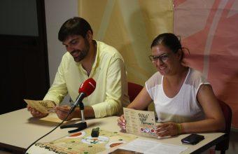 Ruta Tapa Flamenca Mairena del Alcor