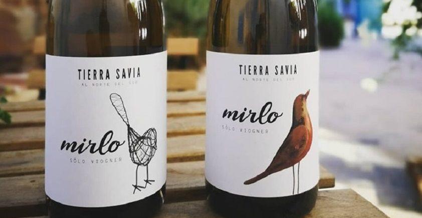 Dos medallas de plata para Bodegas Tierra Savia en un concurso internacional de vino ecológico celebrado en Alemania