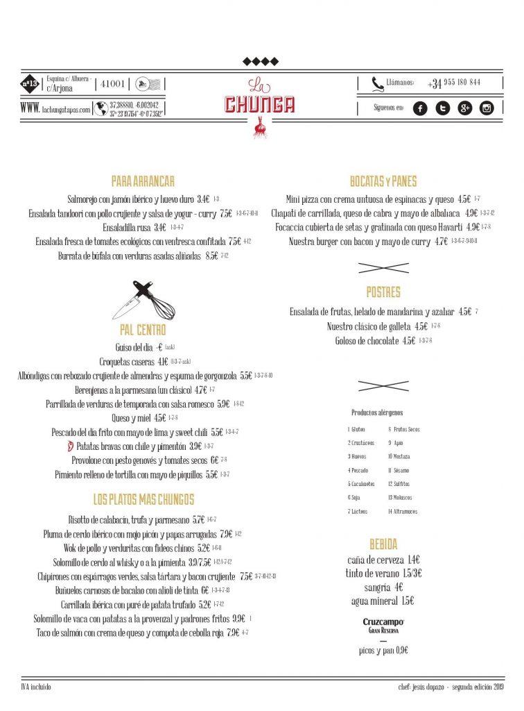 La-Chunga verano 2019 - Esp-v1 Aler_page-0001