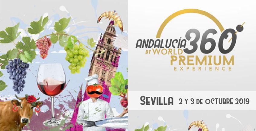 Sevilla se convierte en foco de la gastronomía española durante este otoño