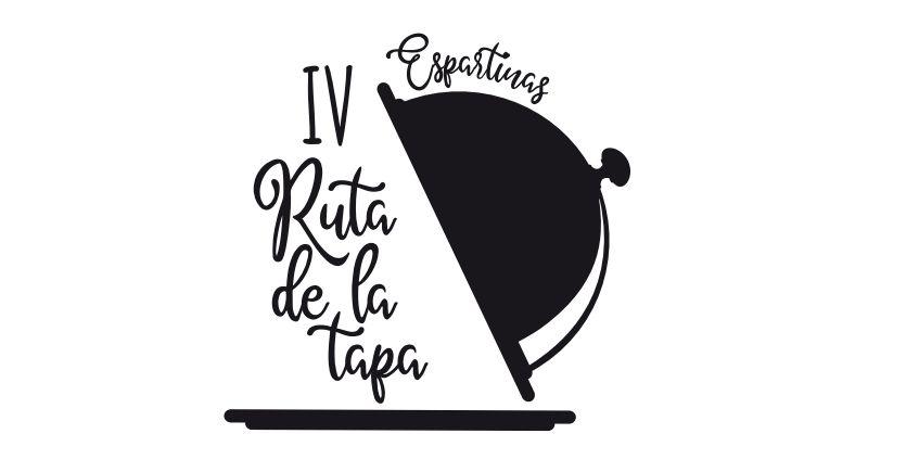 Ruta de la tapa en Espartinas del 26 de septiembre al 6 de octubre