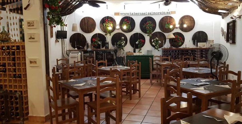 Cata de vino y degustación gastronómica. 9 de octubre. Tomares