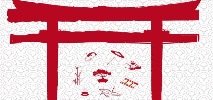 Talleres de cocina japonesa. Del 17 al 21 de octubre. Coria del Río.