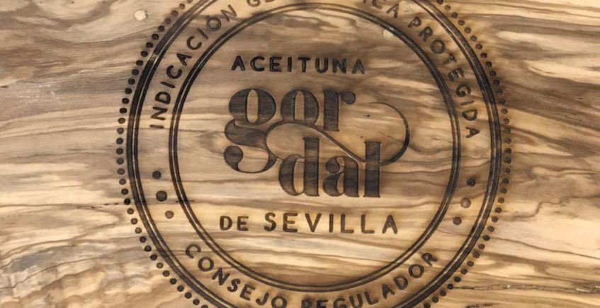 Seis empresas lucirán en sus etiquetas el distintivo IGP de las aceitunas Manzanilla y Gordal de Sevilla